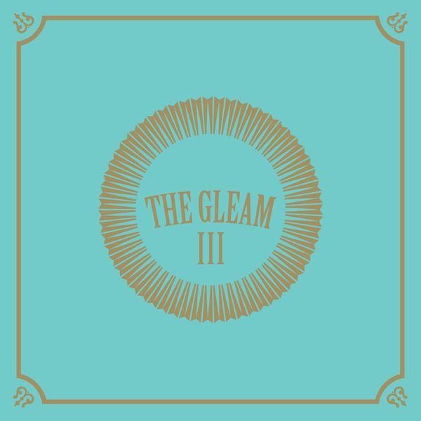 The Avett Brothers: The Third Gleam CD