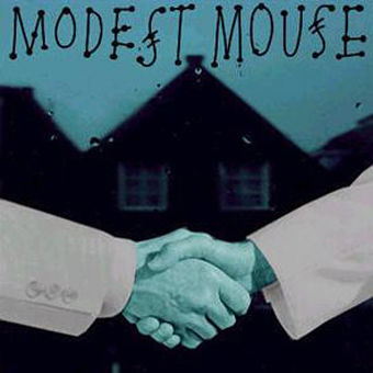 Modest Mouse: Night On the Sun