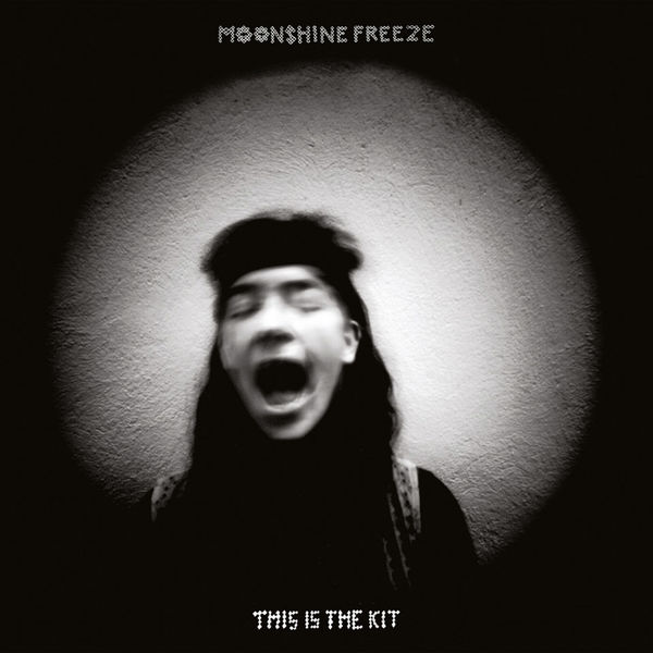 This Is The Kit: Moonshine Freeze