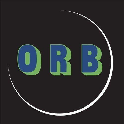 ORB: Birth