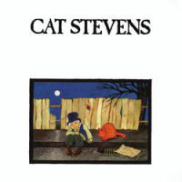 Cat Stevens: Teaser And The Firecat: Remastered