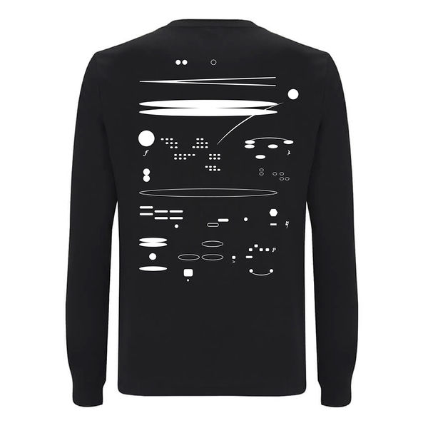 Blue Note: Blue Note Re:Imagined Sweatshirt