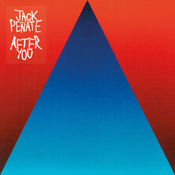 Jack Penate: After You