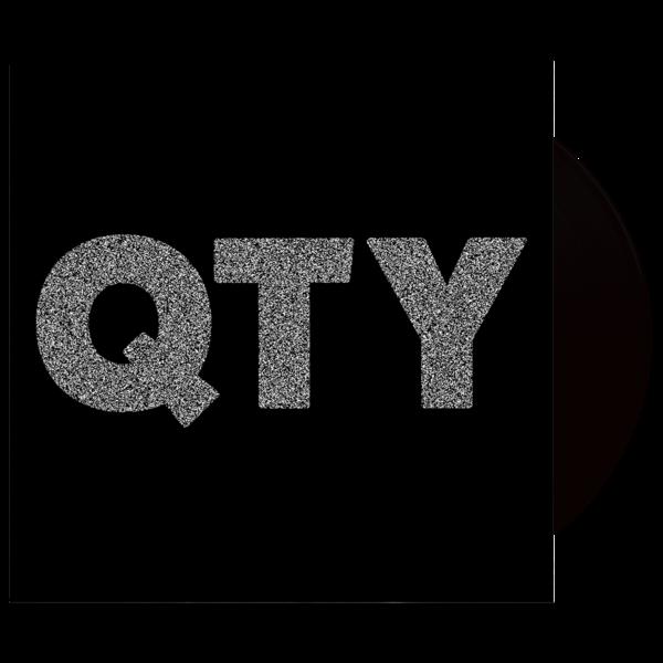 QTY: QTY 12