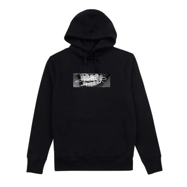 Potter Payper: Thanks For Waiting Hoodie