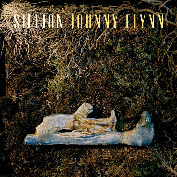 Johnny Flynn: Sillion