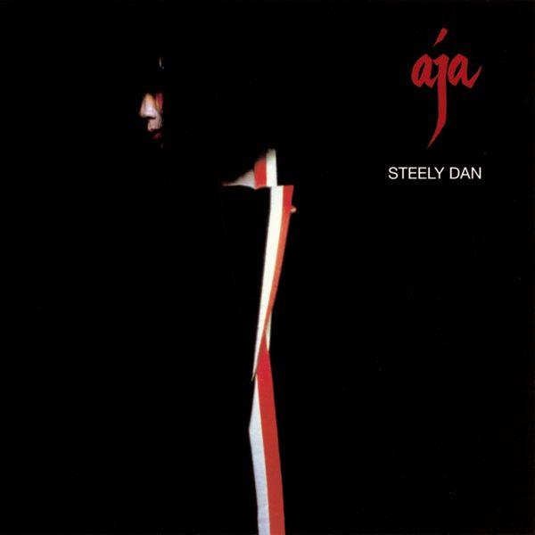 Steely Dan: Aja