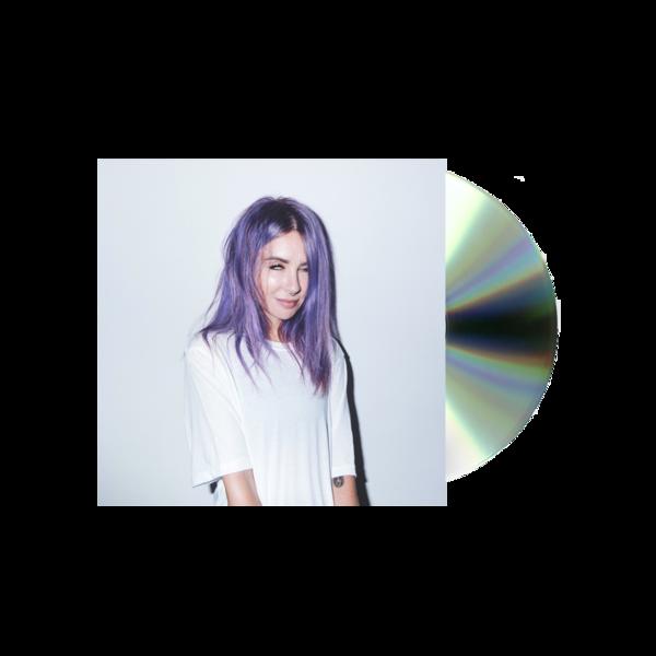 Alison Wonderland: Awake CD