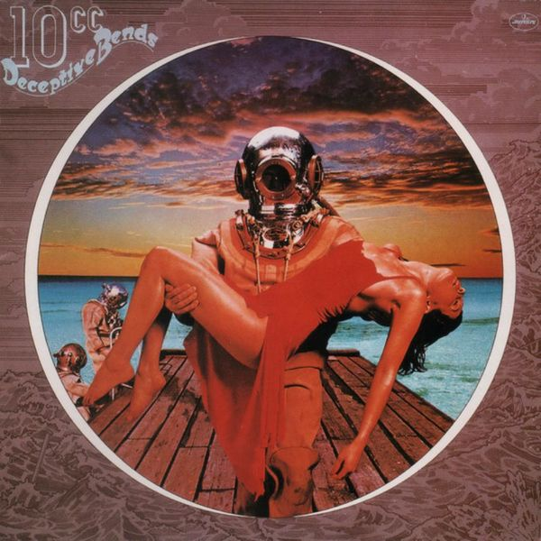 10cc: Deceptive Bends