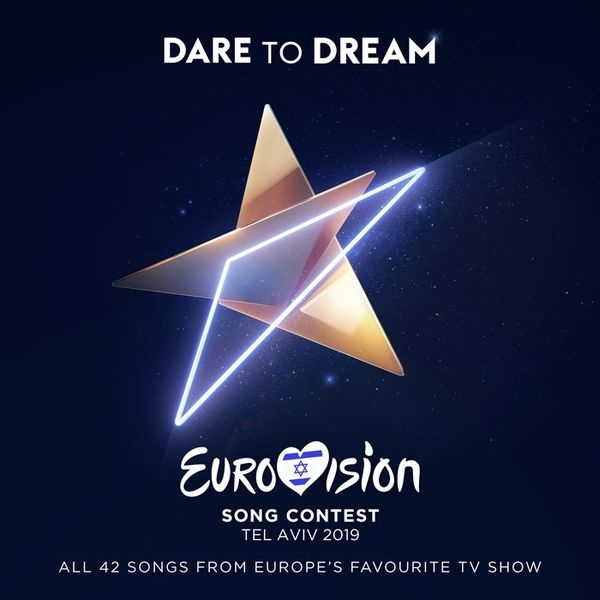 Various Artists: Eurovision Song Contest 2019