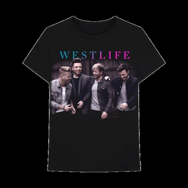 Westlife | Official Shop