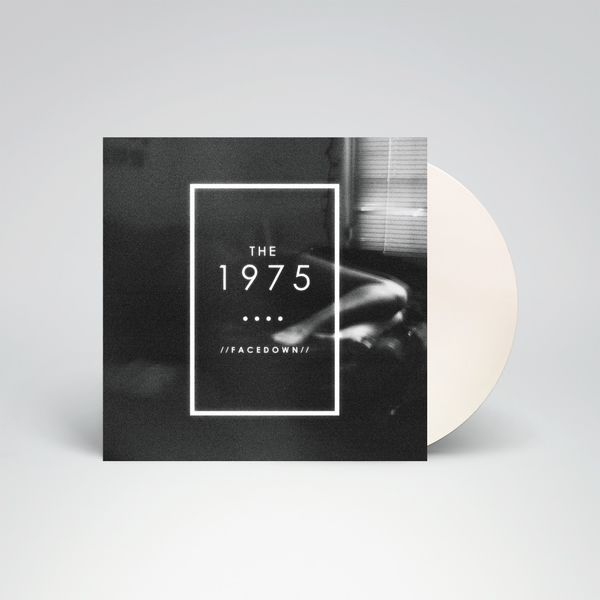 The 1975: Facedown EP