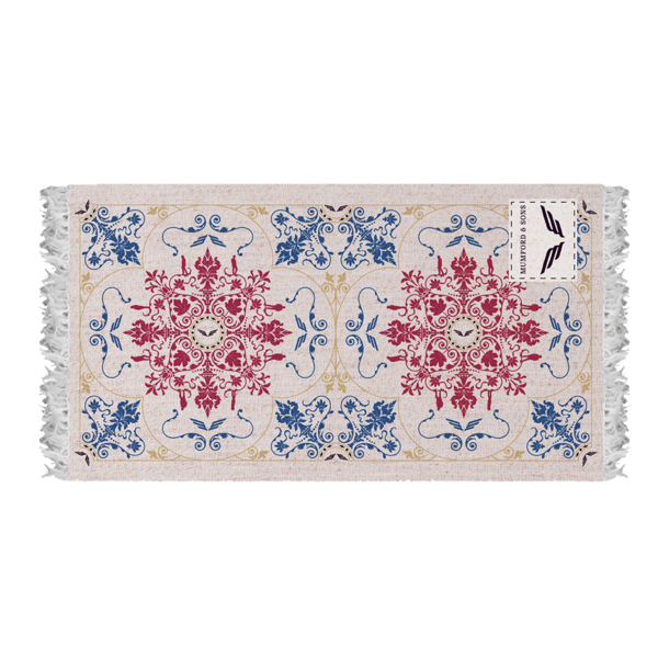 Mumford & Sons : Turkish Towels