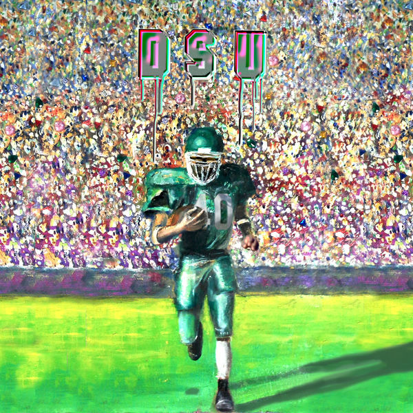 Alex G: DSU [2019 Reissue]