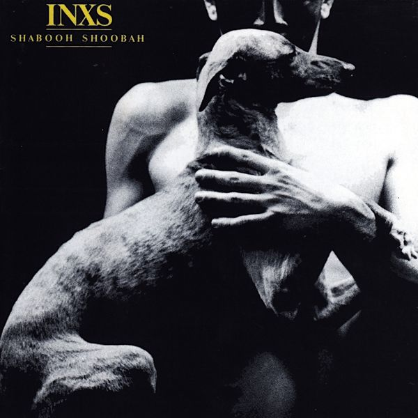 INXS: Shabooh Shoobah CD (2011 REMASTER)