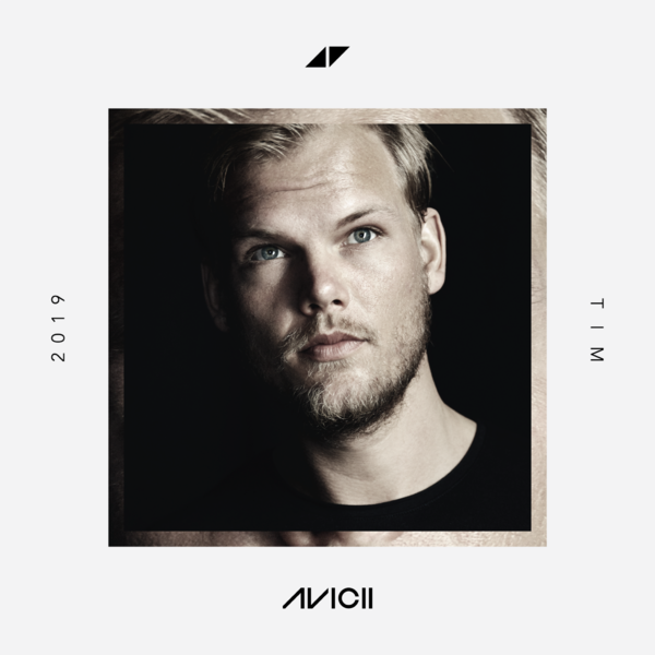 Avicii: TIM LP