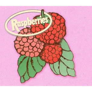 The Raspberries: Album Box Set
