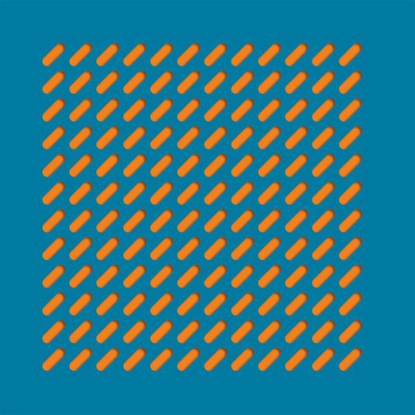 Orchestral Manoeuvres In The Dark: Orchestral Manoeuvres in The Dark - Half Speed Master