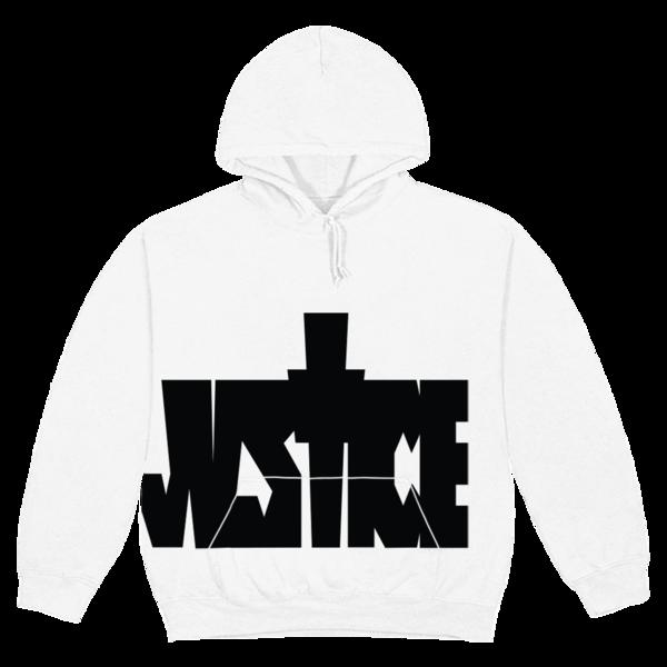 justin bieber: Justice Hoodie II