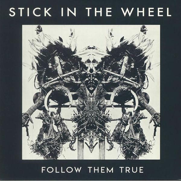 Follow Them True: FOLLOW THEM TRUE Clear Coloured Vinyl