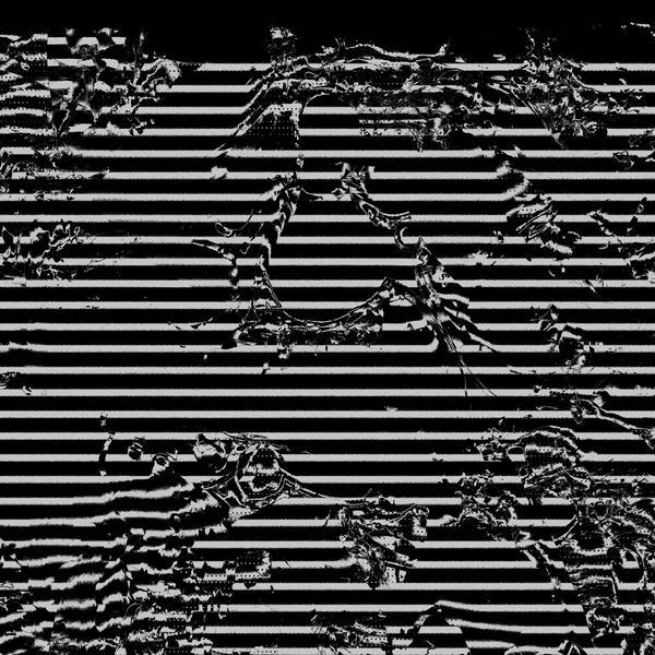 duke_dumont: Limited Edition Duality Artwork Print