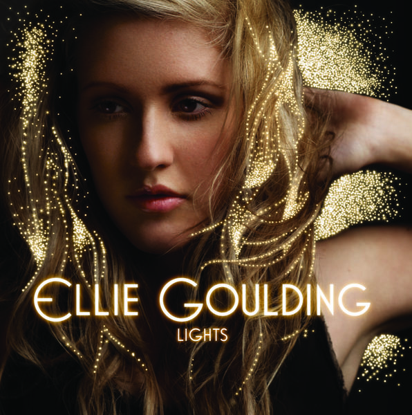 Ellie Goulding: Lights 12