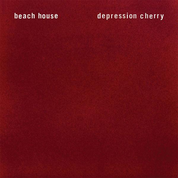 Beach House: Depression Cherry