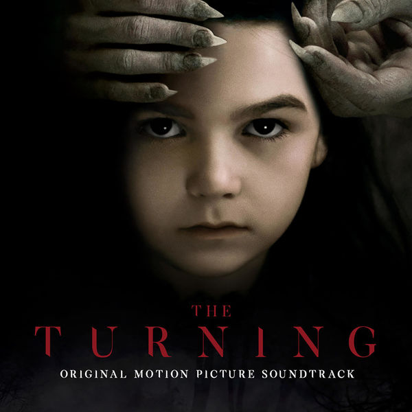 Various Artists: The Turning (Official Soundtrack)