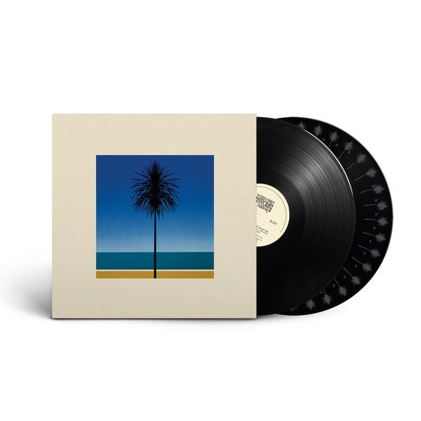 Metronomy: The English Riviera: 10th Anniversary Edition