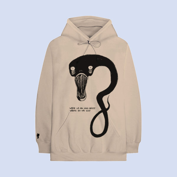 Billie Eilish Store Billie Eilish Official Store