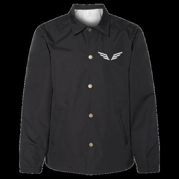 Mumford & Sons : Classic Jacket - XL