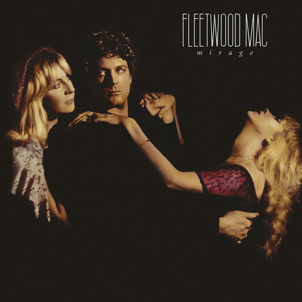 Fleetwood Mac: Mirage