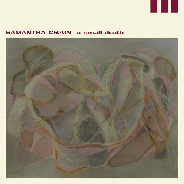 Samantha Crain: A Small Death
