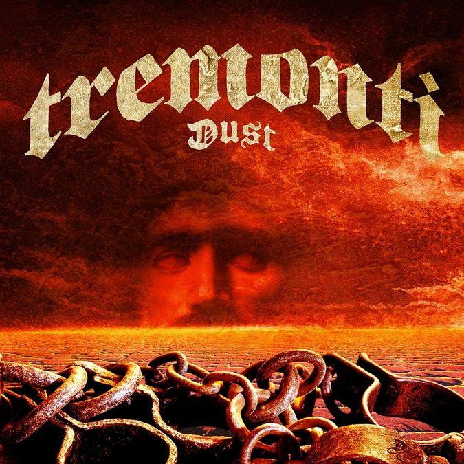 Tremonti: Dust