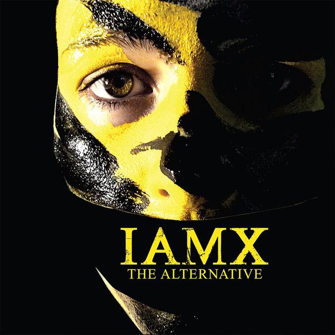 IAMX: The Alternative
