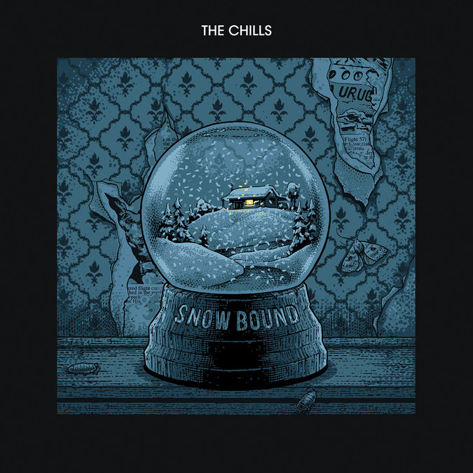 The Chills: Snow Bound