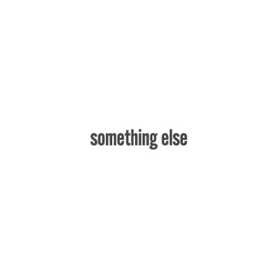 Brian Jonestown Massacre: Something Else: White Vinyl LP