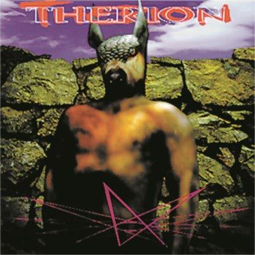 Therion: Theli: Ultimate Edition