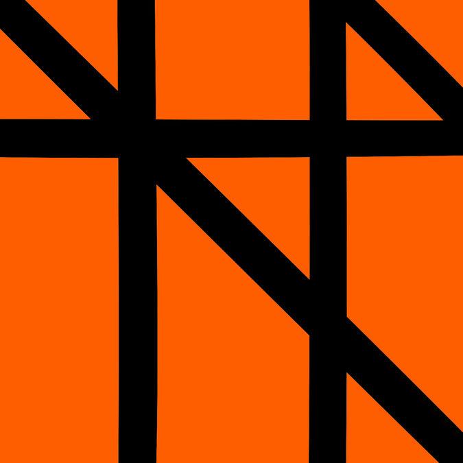 New Order: Tutti Frutti