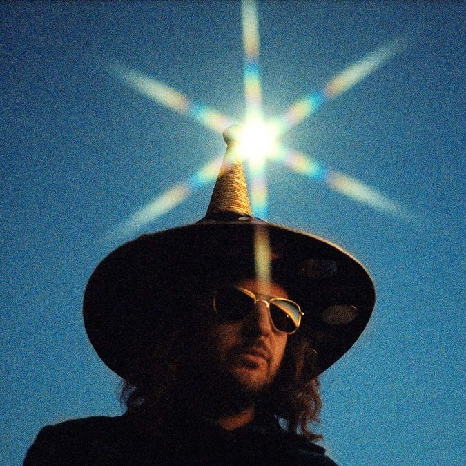 King Tuff: The Other