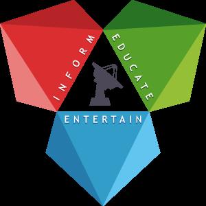 Public Service Broadcasting: Inform – Educate – Entertain