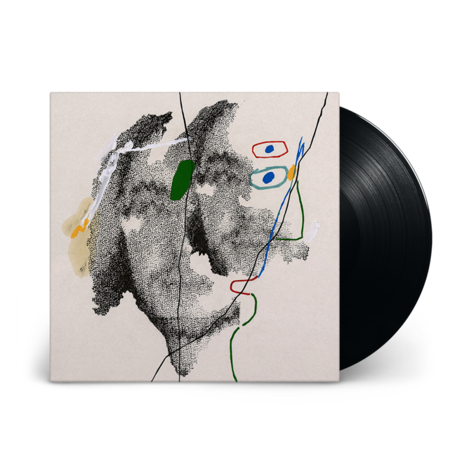 quickly, quickly : The Long and Short of It: Black Vinyl LP
