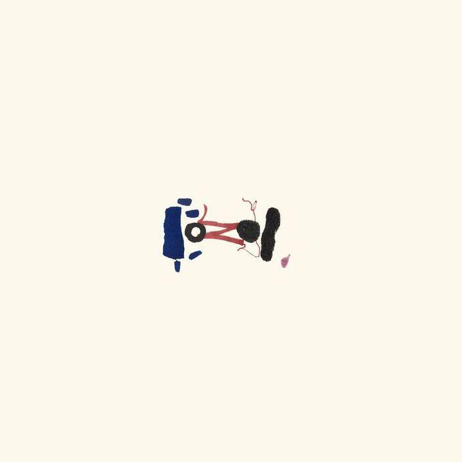 Kwes: Songs For Midi
