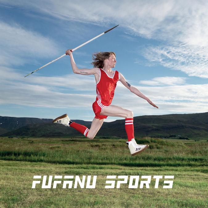 Fufanu: Sports