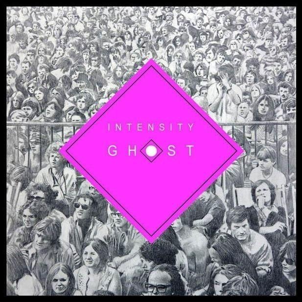 Chris Forsyth & The Solar Motel Band: Intensity Ghost
