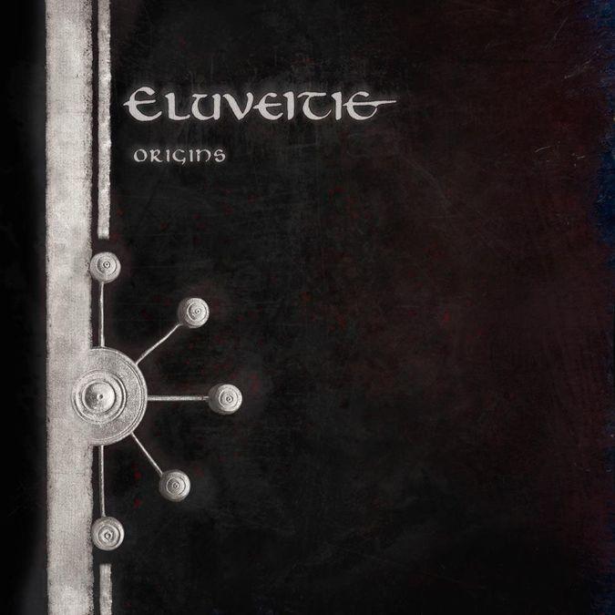 Eluveitie: Origins