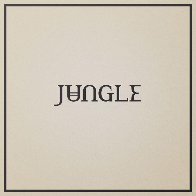 Jungle: Loving In Stereo: CD