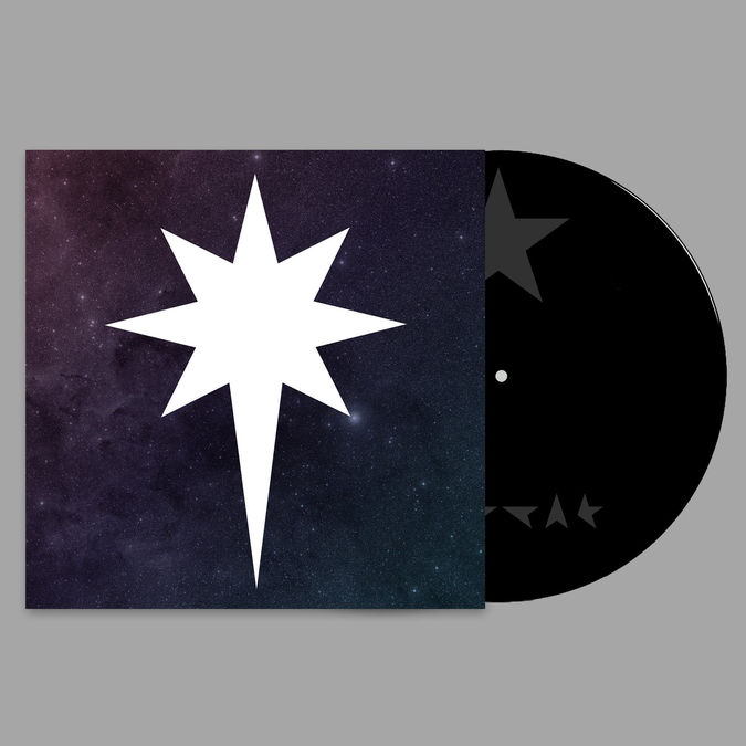 David Bowie: No Plan EP