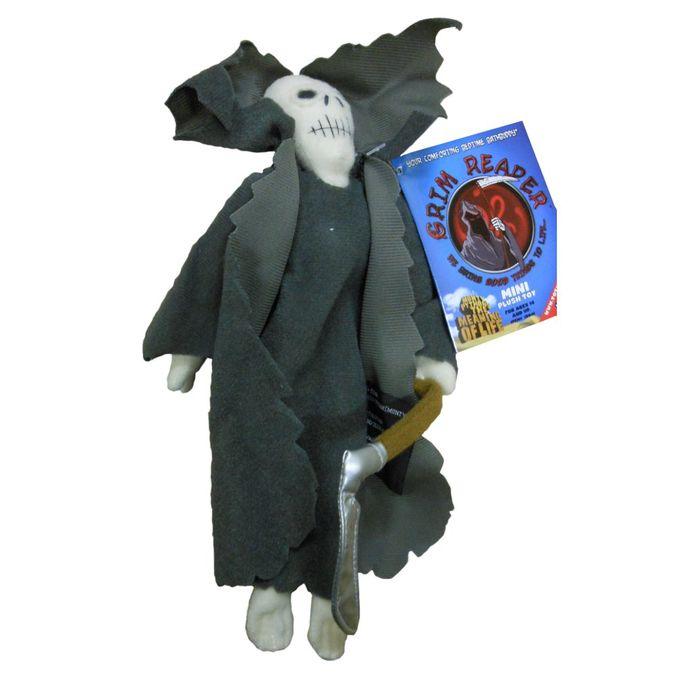 Monty Python: Grim Reaper Mini 9