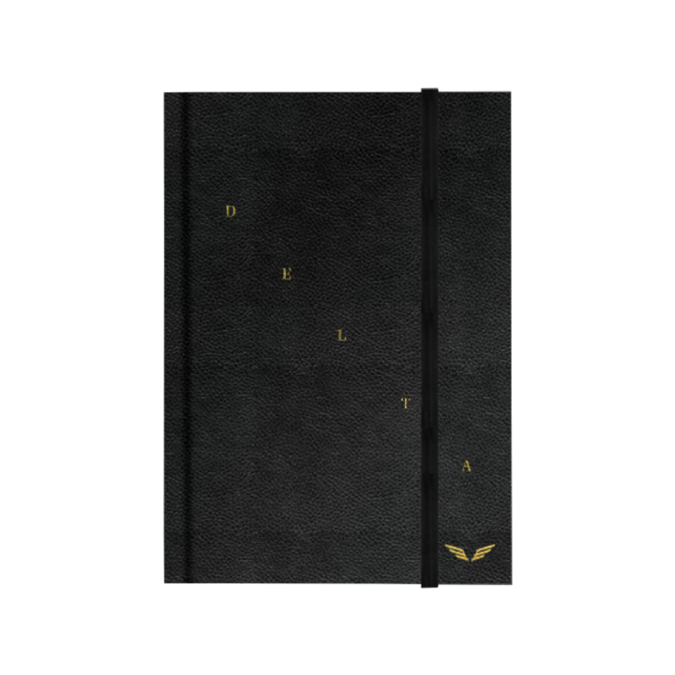 Mumford & Sons : Delta Diaries CD Book